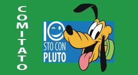 Comitato Io Sto con Pluto