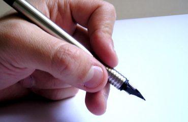 comune di Vercelli firma a milano contro gioco d'azzardo.jpg