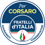Fdi_CORSARO